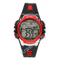Спортивные часы iTaiTek CWS417 (оригинал)