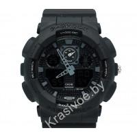 Спортивные часы G-Shock от Casio CWS023