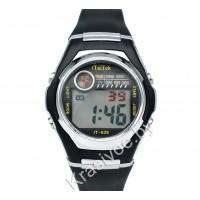 Детские спортивные часы iTaiTek CWS481 (оригинал)