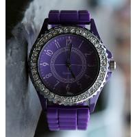 Женские наручные часы Geneva One B018