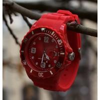 Наручные часы Ice Watch CWC611