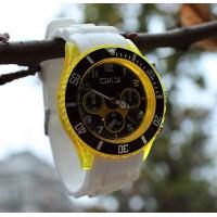 Наручные часы Ice Watch CWC816