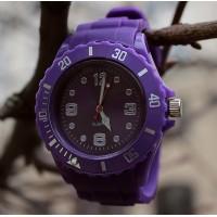 Наручные часы Ice Watch CWC879