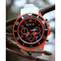 Наручные часы Ice Watch CWC888
