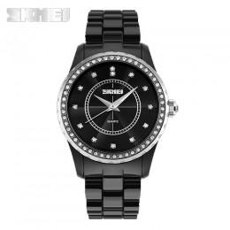 Женские наручные часы Skmei 1159-1 (оригинал)
