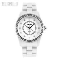 Женские наручные часы Skmei 1159-2 (оригинал)
