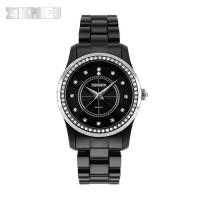 Женские наручные часы Skmei 1159-3 (оригинал)