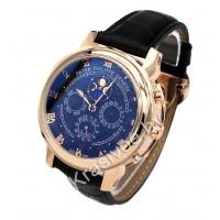 Мужские наручные часы Patek Philippe Sky Moon Tourbillon CWC739