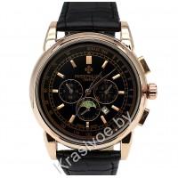Мужские наручные часы Patek Philippe Complications CWC769