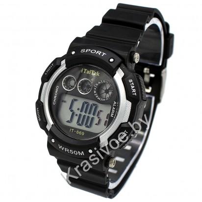 Спортивные часы iTaiTek CWS285 (оригинал)