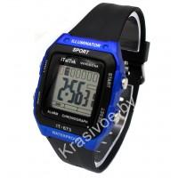 Спортивные часы iTaiTek CWS330 (оригинал)