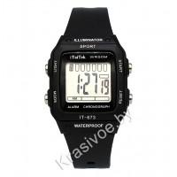 Спортивные часы iTaiTek CWS425 (оригинал)