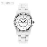 Женские наручные часы Skmei 1159-4 (оригинал)