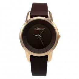 Женские наручные часы GUCCI CWC039