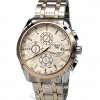 Мужские наручные часы Tissot CWC139