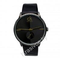 Наручные часы Calvin Klein CWC342