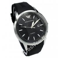 Мужские наручные часы Emporio Armani Sport CWC349