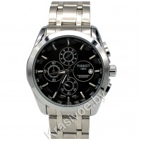 Мужские наручные часы Tissot CWC412