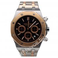 Мужские наручные часы Audemars Piguet Royal Oak Offshore CWC469