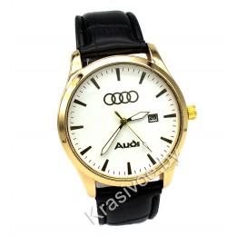 Мужские наручные часы Audi CWC576