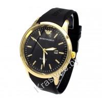 Мужские наручные часы Emporio Armani Sport CWC715