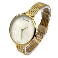 Женские наручные часы Calvin Klein CWC728