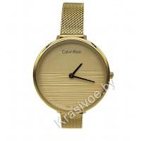 Женские наручные часы Calvin Klein CWC731