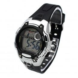 Спортивные часы iTaiTek CWS415 (оригинал)