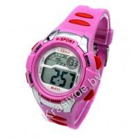 Спортивные часы K-Sport CWS427 (оригинал)