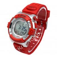 Спортивные часы K-Sport CWS428 (оригинал)