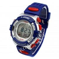 Спортивные часы K-Sport CWS429 (оригинал)