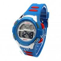 Детские спортивные часы K-Sport CWS490 (оригинал)