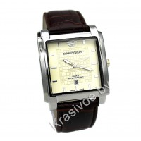 Мужские наручные часы Emporio Armani Gents CWC467