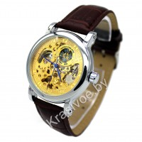 Наручные часы Patek Philippe CWC622