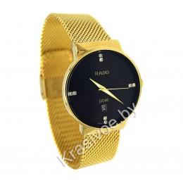 Женские наручные часы Rado Jubile CWC780