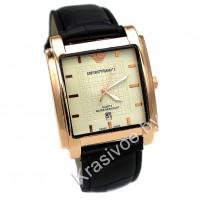 Мужские наручные часы Emporio Armani Gents CWC891