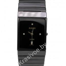 Женские наручные часы Rado Ceramica Jubile MINI CWC994