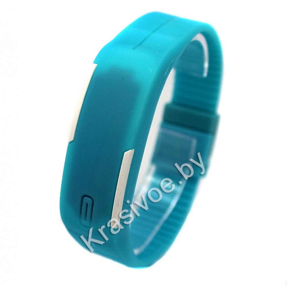 149deed6 Спортивные часы Led Watch CWS434 купить в Минске в интернет-магазине ...