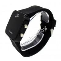 Спортивные часы Nike Led CWS472