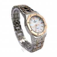 Женские наручные часы Hublot Classic Fusion CWC069