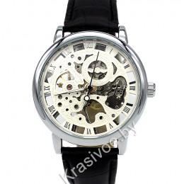 Мужские наручные часы Winner CWC185