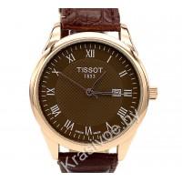 Мужские наручные часы Tissot CWC311
