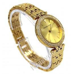Женские наручные часы Michael Kors CWC448