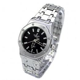 Женские наручные часы Hublot Classic Fusion CWC494