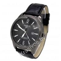 Мужские наручные часы Tissot CWC549