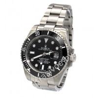 Наручные часы Rolex Submariner CWC766