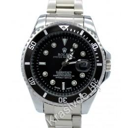 Наручные кварцевые мужские часы Rolex Submariner CWC847