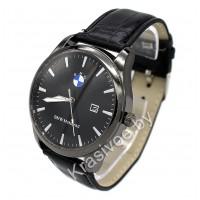 Мужские наручные часы BMW CWC911