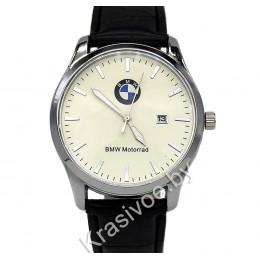 Мужские наручные часы BMW CWC926