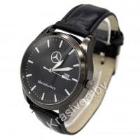 Мужские наручные часы MERCEDES-BENZ CWC927